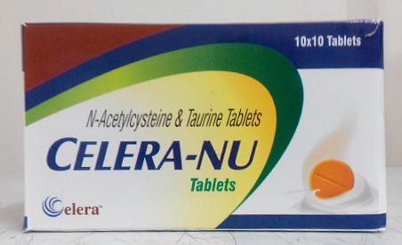 taurine best medicines in india